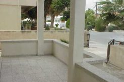 Rented House in Drosia Larnaca - properties in Cyprus