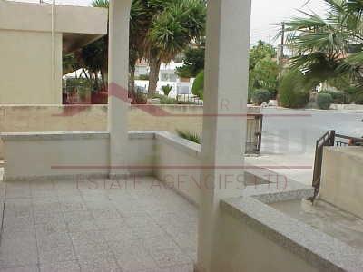 Rented House in Drosia Larnaca - Larnaca properties