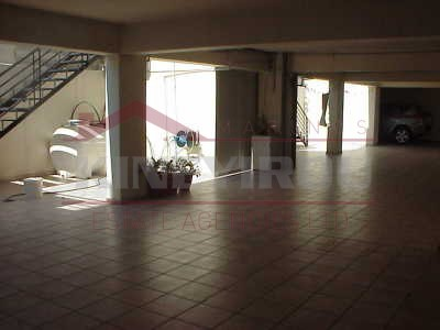 5 bedroom house for rent in town center – Larnaca