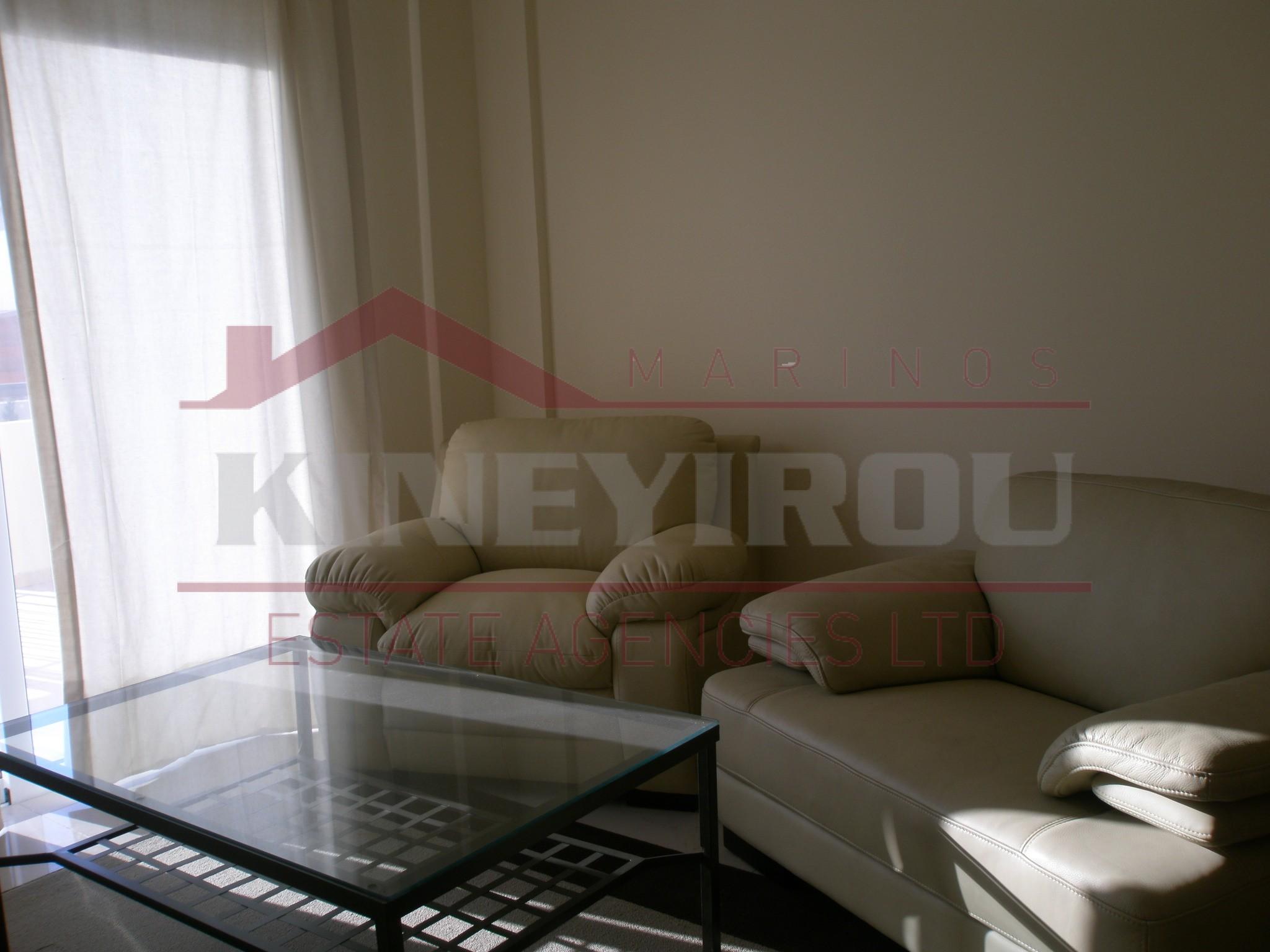 2 bedroom house  in Oroklini , Larnaca