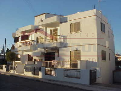 Beautiful house for rent in Drosia, Larnaca