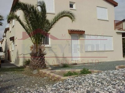 Amazing house for rent in Meneou, Larnaca
