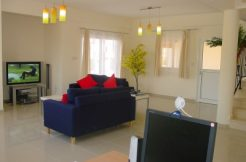 Rented House in Larnaca - properties in Cyprus