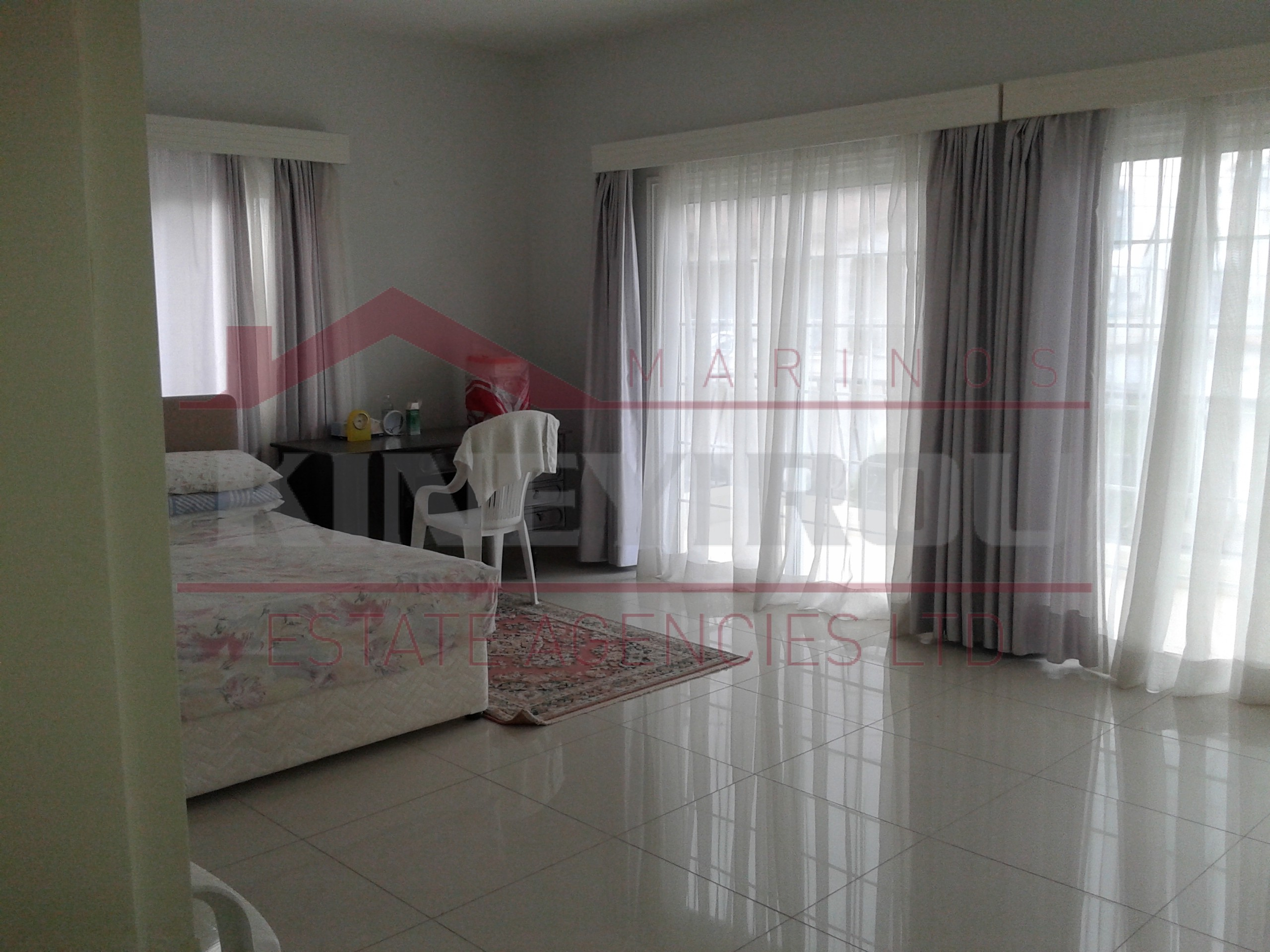 Spacious house for rent in Drosia, Larnaca