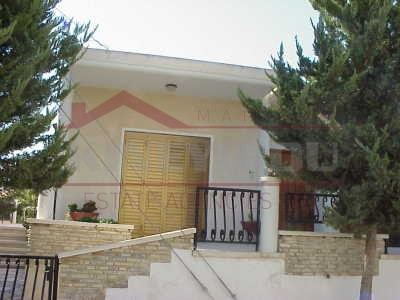 Larnaca properties , near New Hospital