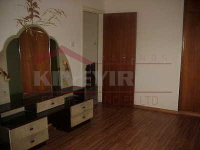 Spacious house  in Kamares, Larnaca
