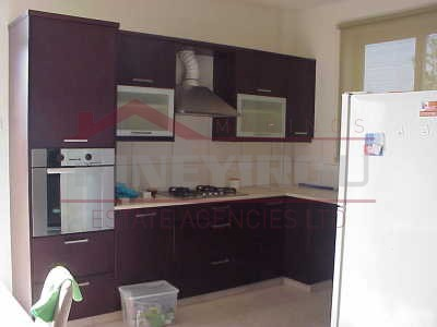 3 bedroom house in Vergina, Larnaca