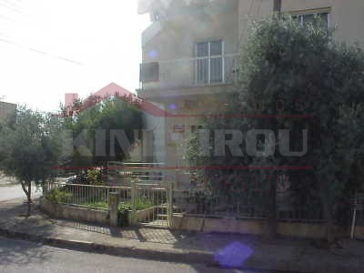 3 bedroom house in Drosia ,Larnaca