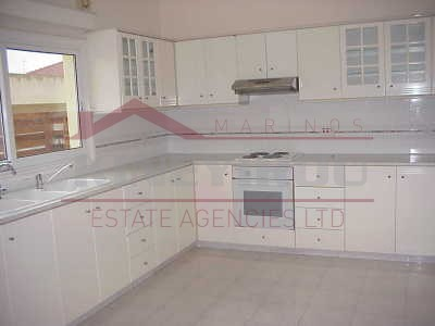Property in Larnaca near Andonis Papadopoullos , Stadium