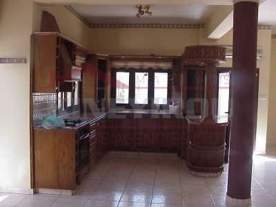Beautiful house for rent in Livadia – Larnaca