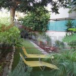 Rented House in Larnaca Center - properties in Cyprus