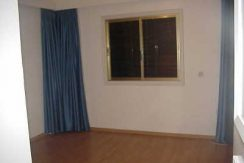 Rented House in New Hospital