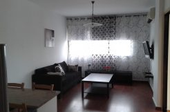 Rented Larnaca property - Apartment - properties in Cyprus