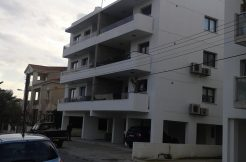 Rented Property in Larnaca - properties in Cyprus