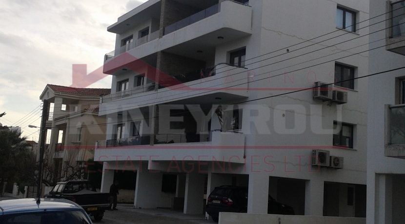 Rented Property in Larnaca - Larnaca properties