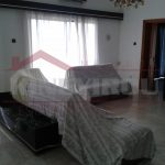 Rented Three Bedroom Upper House near La Stamba