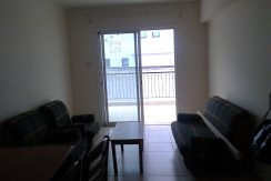 Sold Apartment in Larnaca - Larnaca properties