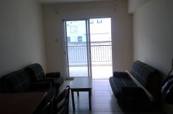 Sold Apartment in Larnaca - properties in Cyprus