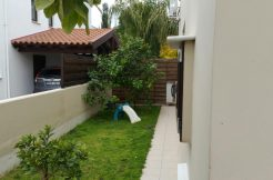 Spacious House in Aradippou for sale - properties in Cyprus