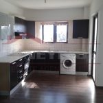 Spacious two bedroom apartment for sale in Larnaca