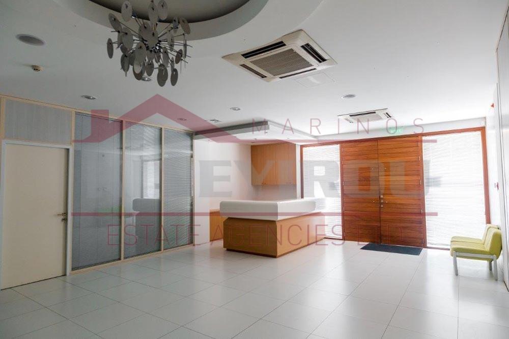 Property for sale in Aradippou – Larnaca