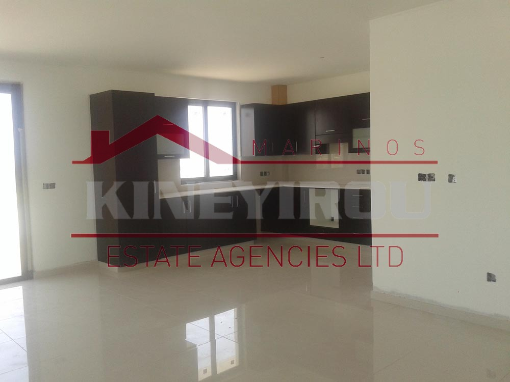 4 bedroom house for sale in Pyla – Larnaca