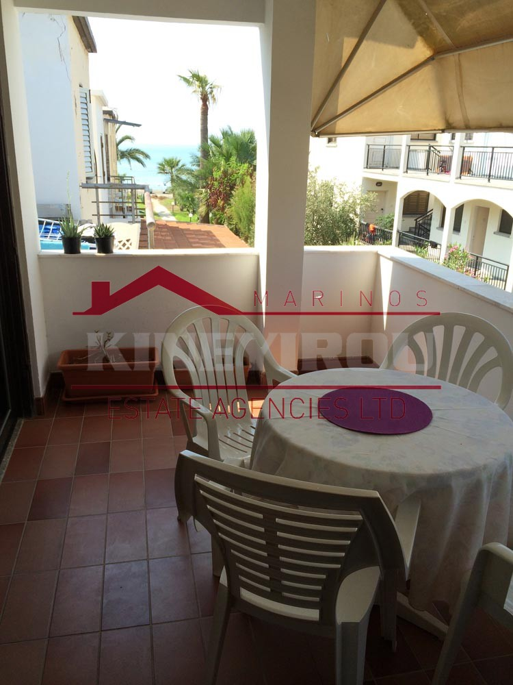 Lovely apartment  in Dhekelia, Larnaca