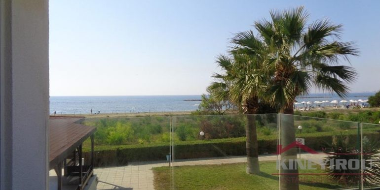 Wonderful House For Rent in Dhekelia