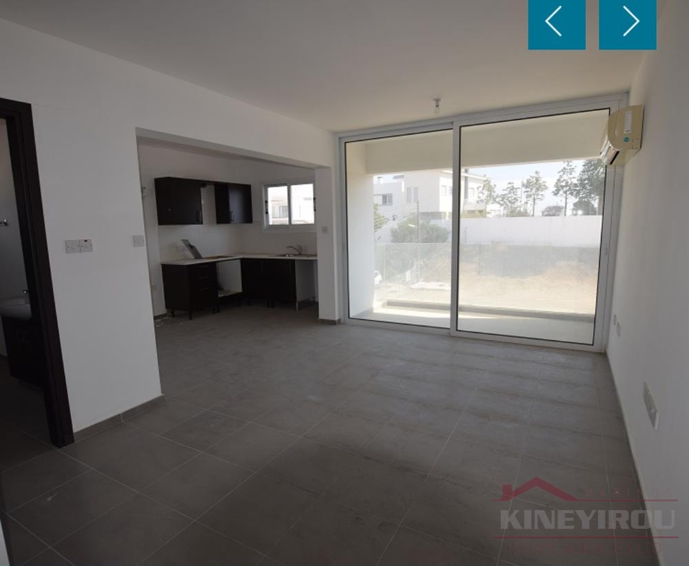 Beautiful One Bedroom Apartment For Sale Larnaca-Livadia