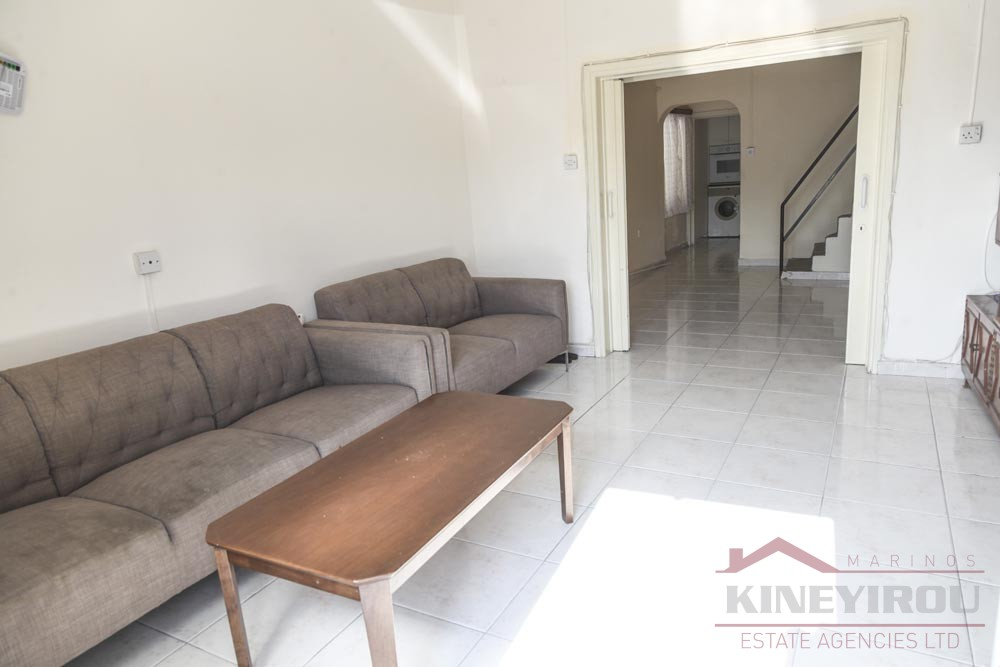 Two bedroom house for sale in Larnaca, Drosia