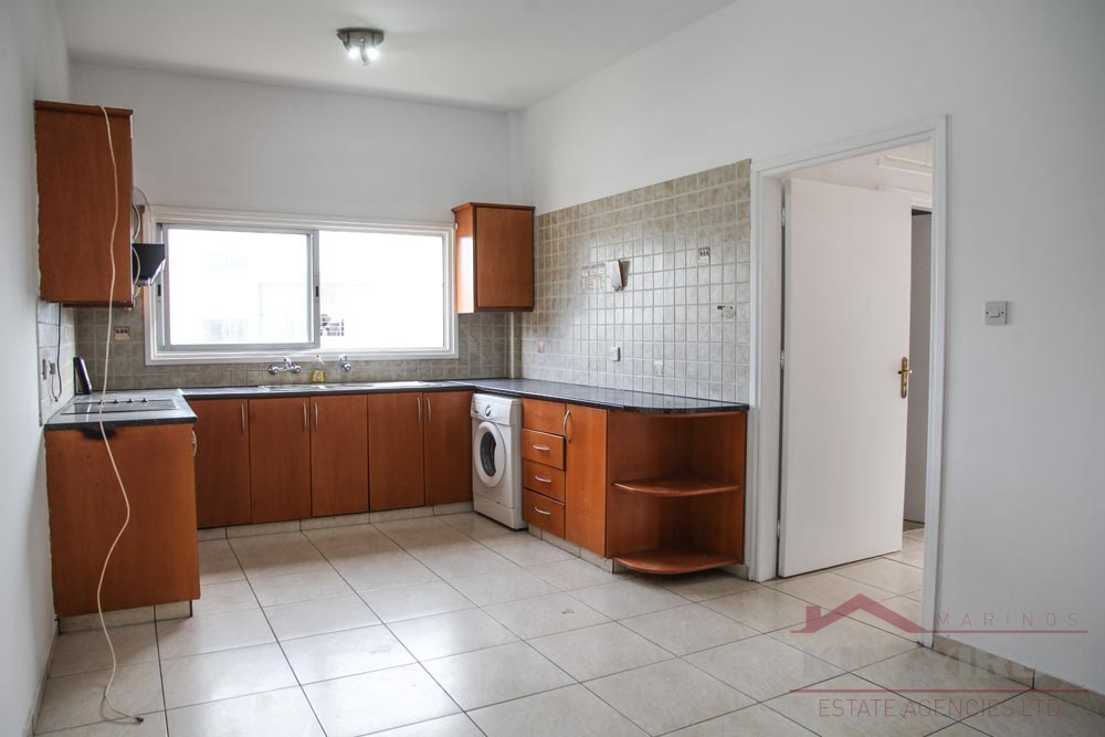 Two bedroom apartment for sale in Larnaca, Drosia
