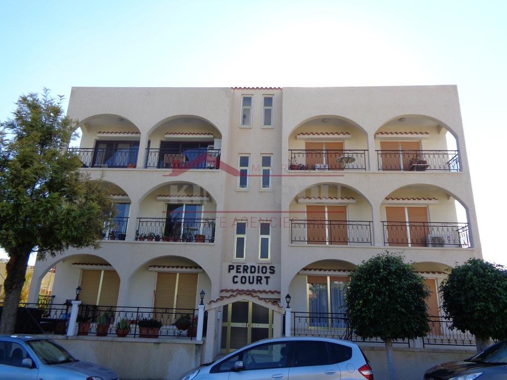 Beautiful Three Bedroom Apartment For Rent Larnaca-Drosia