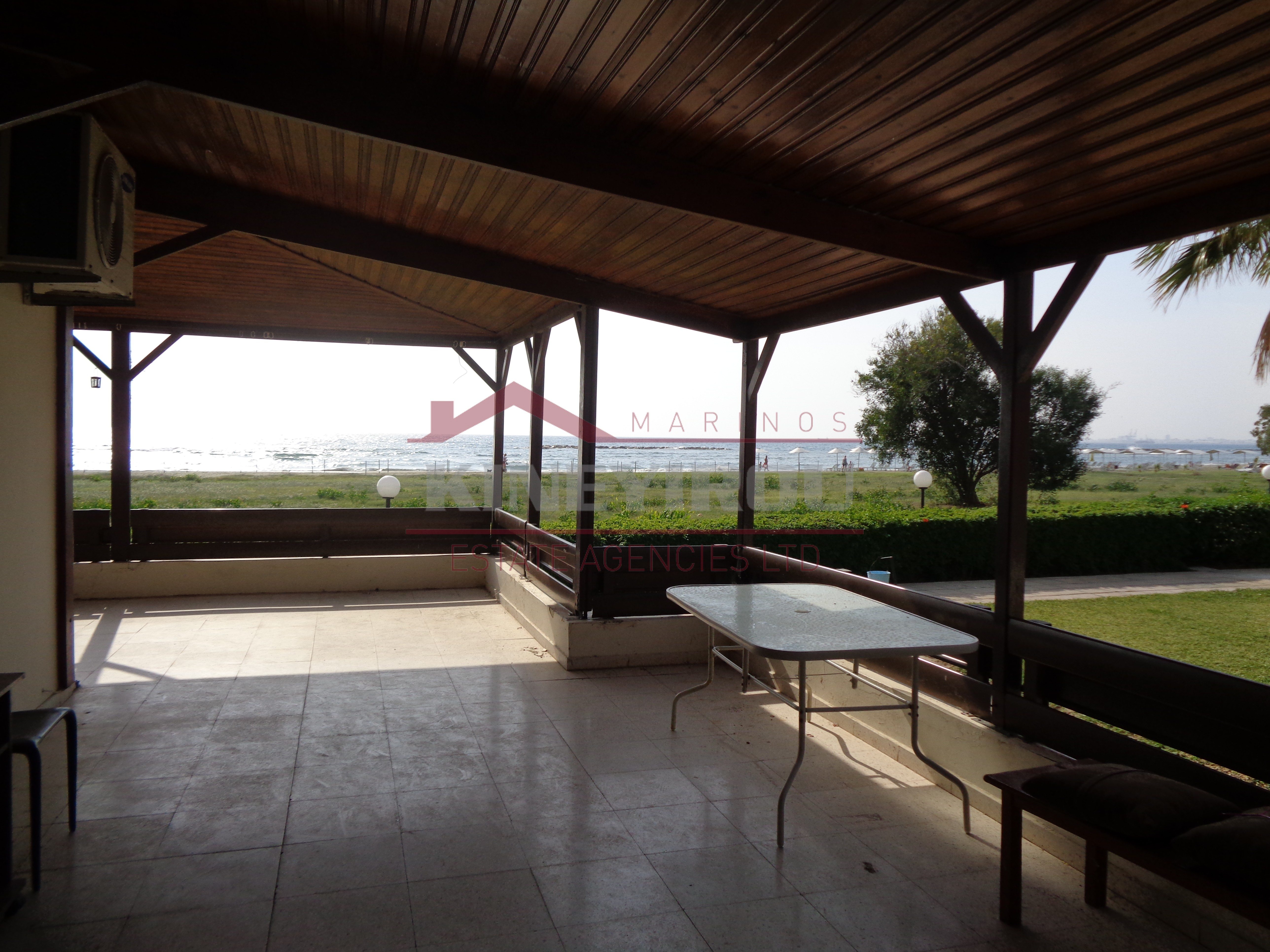 House for rent in Dhekelia Road -Larnaca