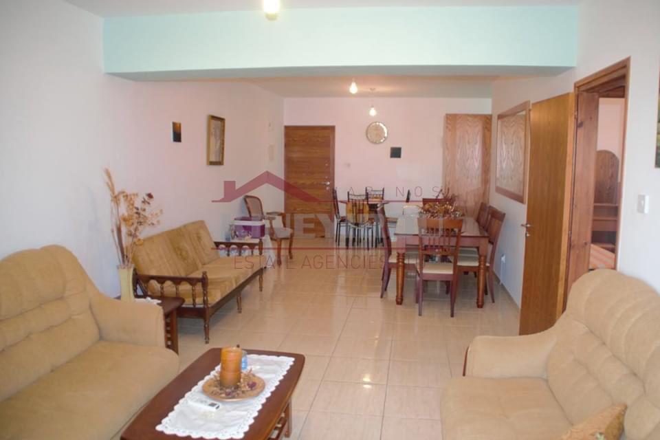 Beautiful Apartment in Pervolia,Larnaca