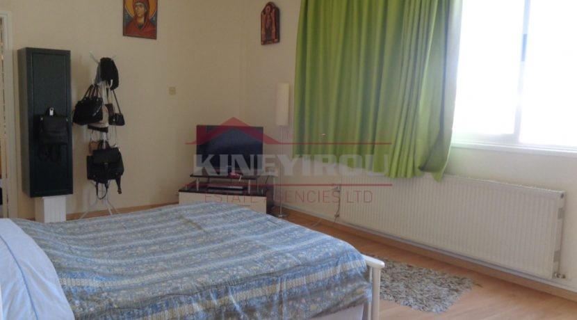 In Cyprus Properties   Real Estate Cyprus   Properties for sale Cyprus