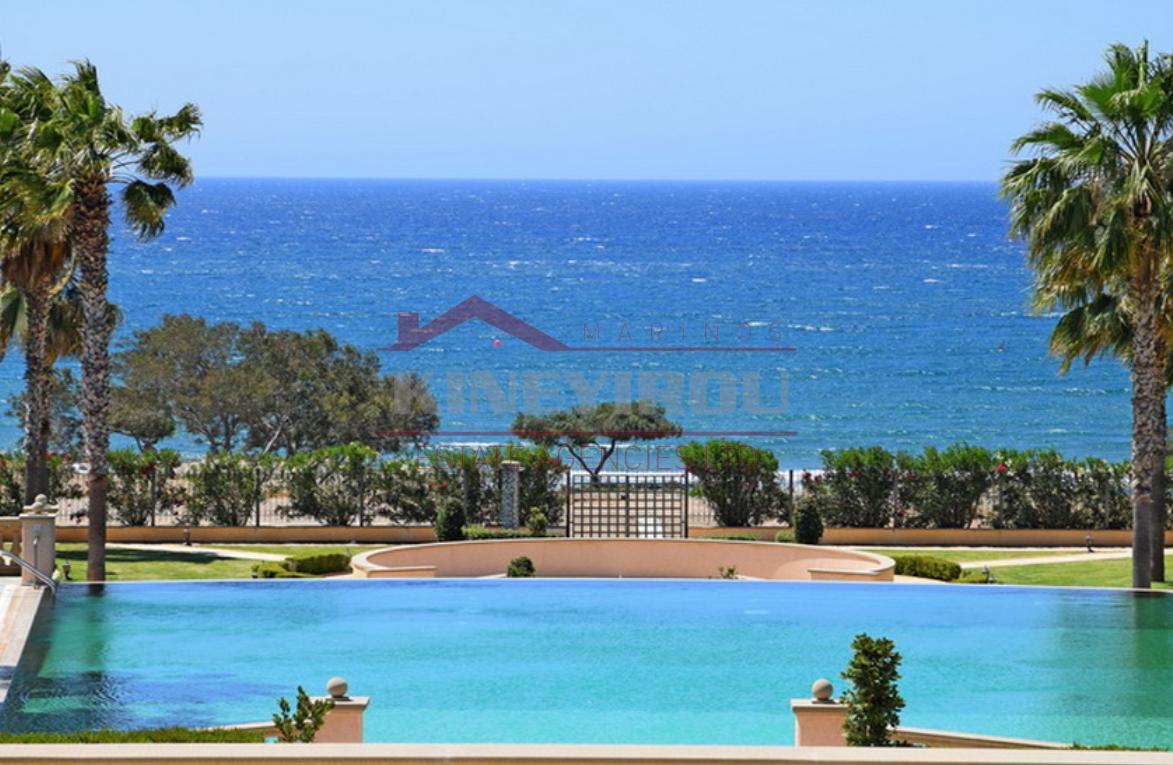 Luxurious Detached Villa in Pyrgos, Limassol