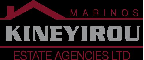 Cyprus Properties - Marinos Kineyirou