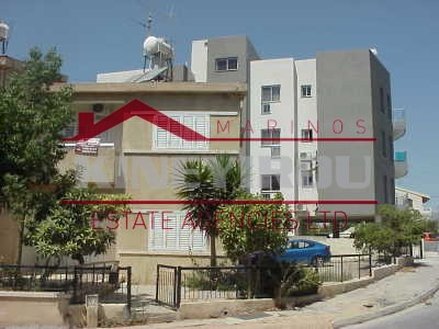 Spacious house  in Kamares , Larnaca