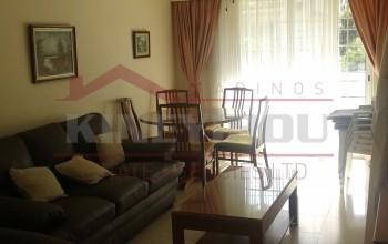 Apartment in Larnaca