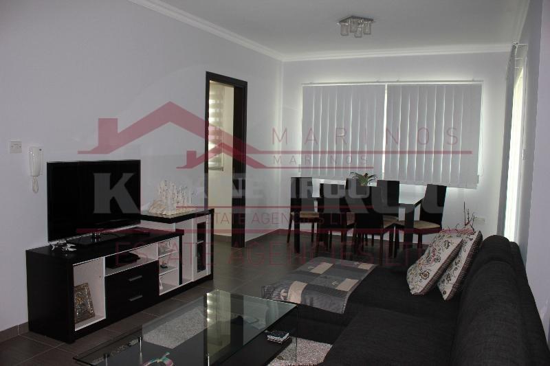3 bedroom apartment  in Prodromos, Larnaca