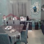 3 bedroom house for sale in Aradippou