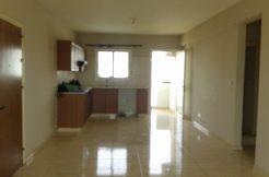 Apartment For Sale near the Port