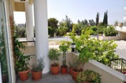Apartment for sale in Drosia