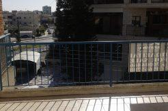 Cyprus Property - Larnaca Apartment - properties in Cyprus