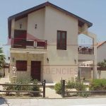 Cyprus Property - house for sale in Larnaca - properties in Cyprus