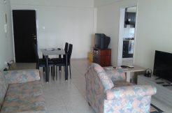 Cyprus Property in Larnaca - properties in Cyprus
