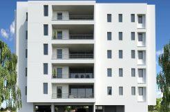 Cyprus properties - Building for sale in Chrysopolitisa