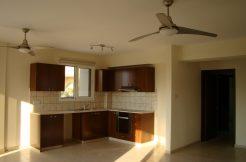 Flat for sale in Livadia Larnaca