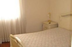 For Rent Apartment in Limassol - properties in Cyprus
