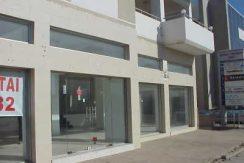 For Rent Bussines in Larnaca - properties in Cyprus